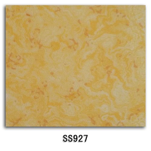 商用地板SS927