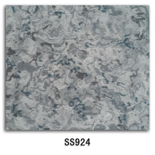 商用地板SS924